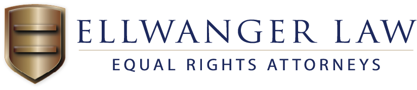 Ellwanger Law Equal Rights Attorneys